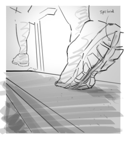 Treadmill Scamp.jpg