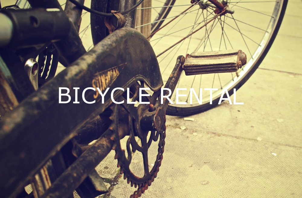 broken-rust-bike-bicycle.jpg