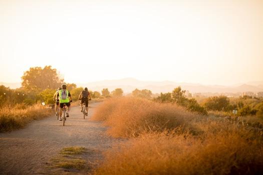 biclycle.jpg