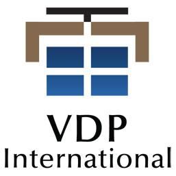VDP_logo.jpg