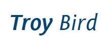 troybird.jpg