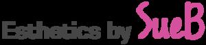 Susan-Bloyed-Logo.png
