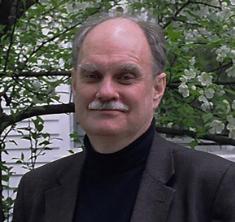 Ronald Breazeale