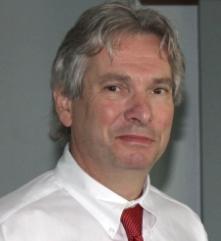 Tim Ford