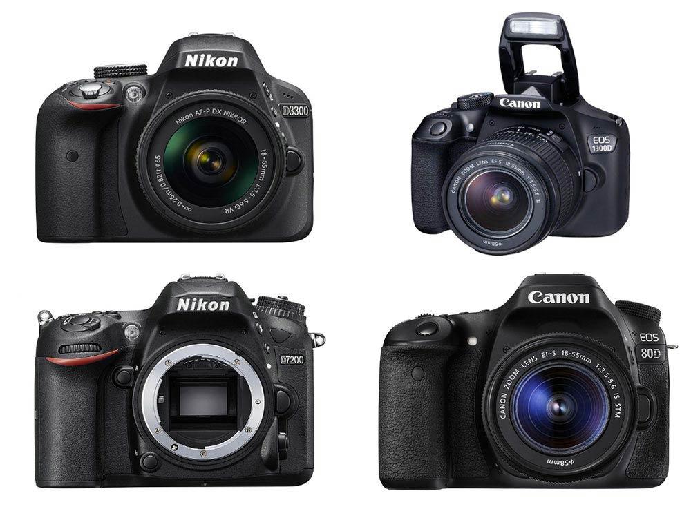 quale-macchina-fotografica-comprare-per-iniziare-a-fare-foto