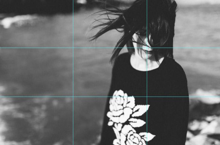 6-regole-per-fare-foto-incredibili