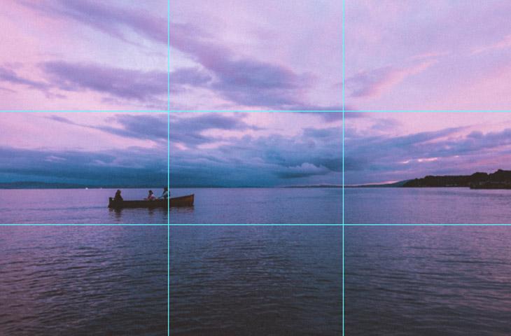 come-fare-foto-di-paesaggio-perfette