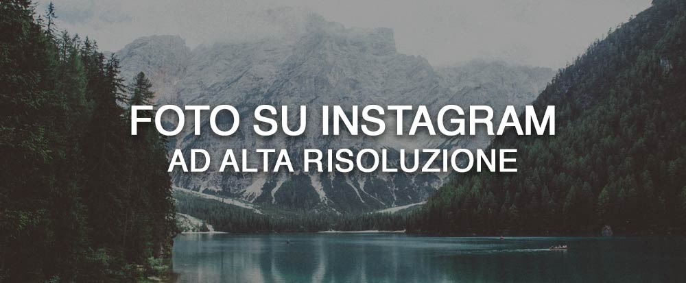 instagram-alta-risoluzione-photoshop-lightroom