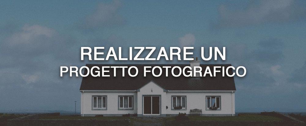 come-realizzare-un-progetto-fotografico
