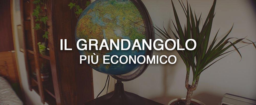 Il-grandangolo-più-economico-del-mondo
