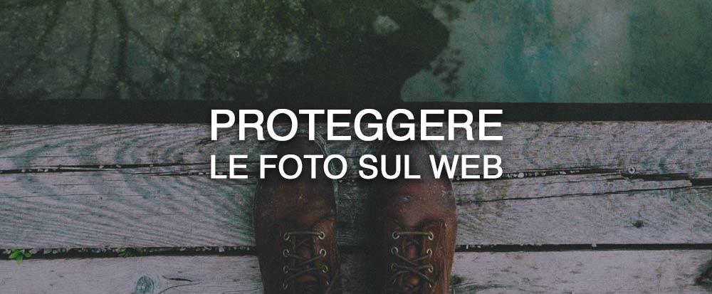 copyright-proteggere-foto-web