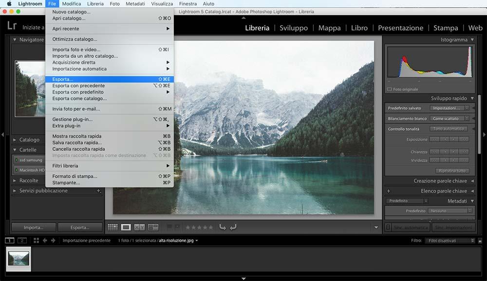 instagram-alta-risoluzione-photoshop-lightroom