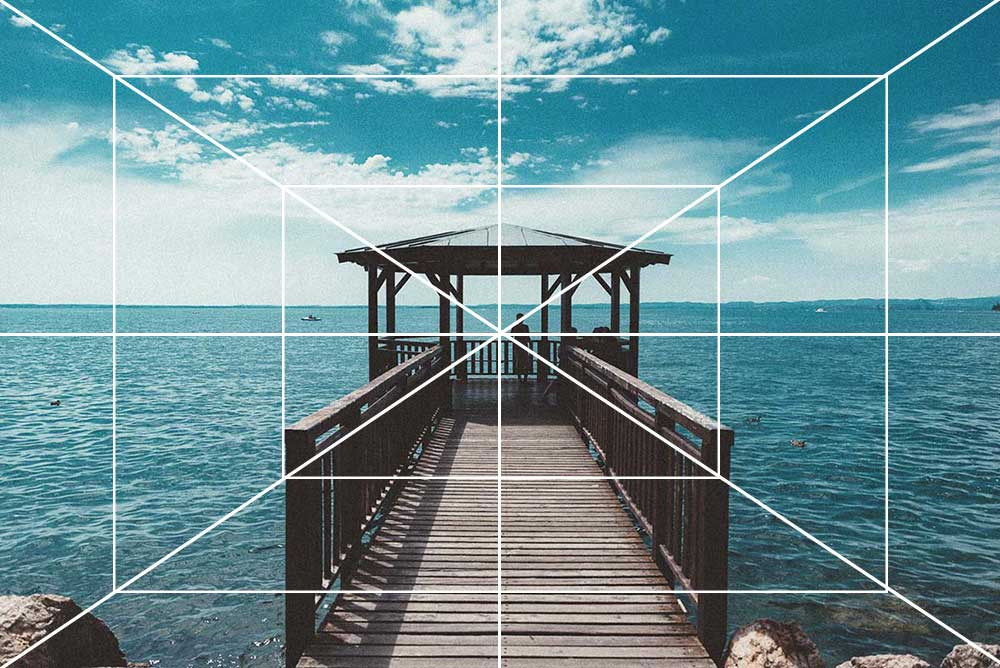 inquadratura-fotografica-perfetta