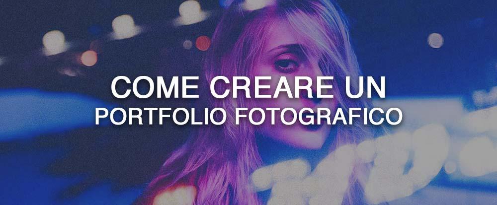 creare-portfolio-fotografico