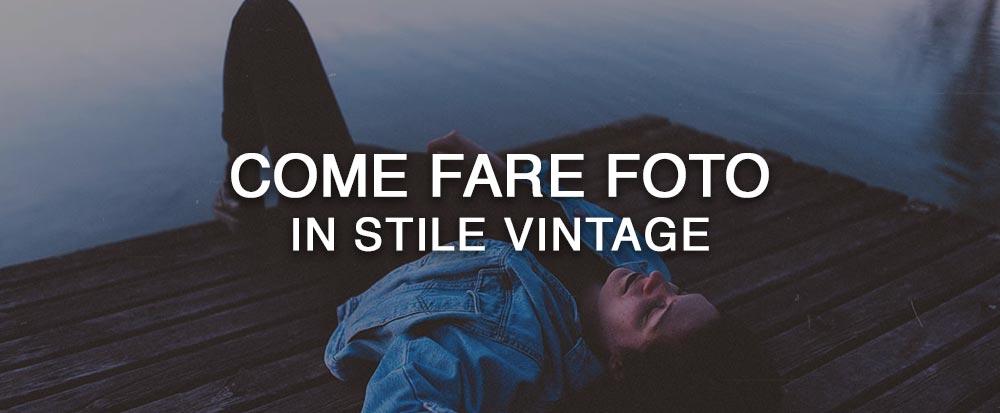 foto-stile-vintage