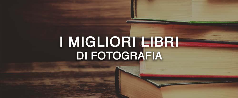 migliori-libri-fotografia