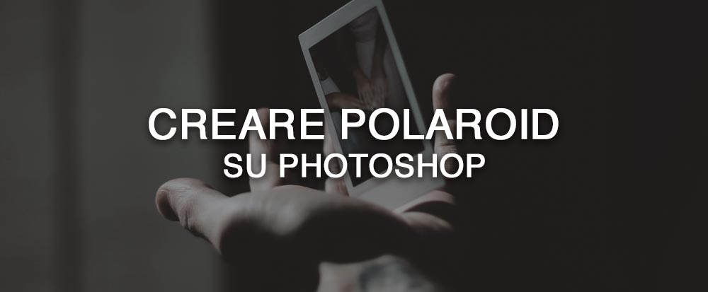creare-polaroid-photoshop