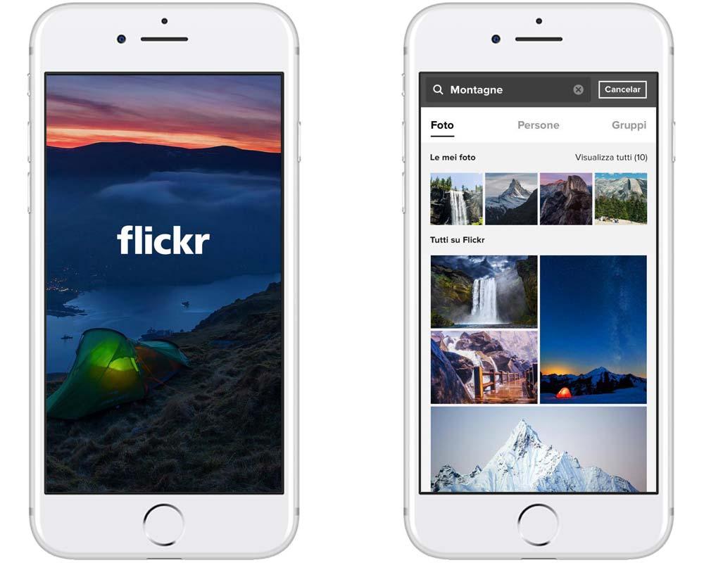 migliori-social-network-fotografi