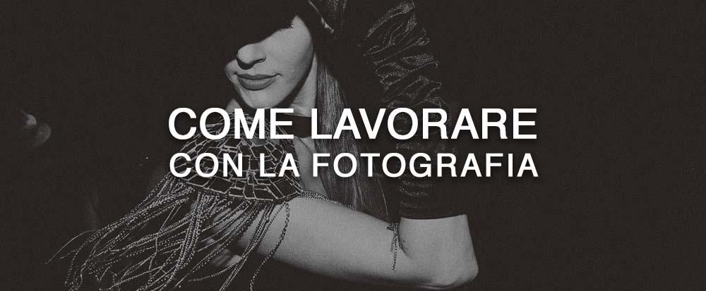 come-lavorare-fotografia