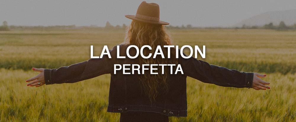 come-trovare-location-perfetta-foto