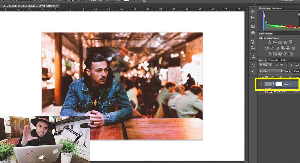 come-aumentare-nitidezza-foto-lightroom-photoshop