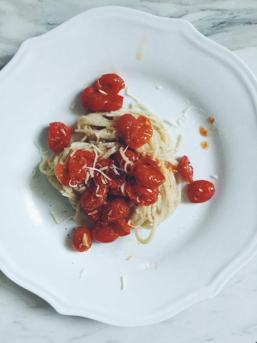 tomato_garlic_pasta