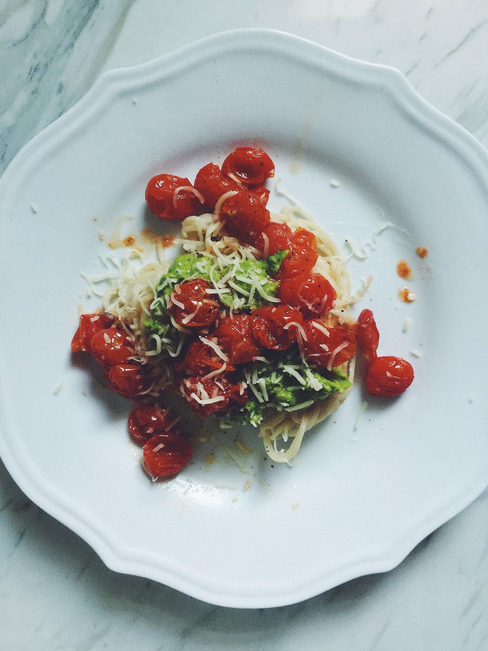 tomato_avocado_pasta