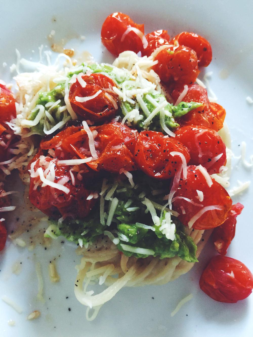 tomato_pasta