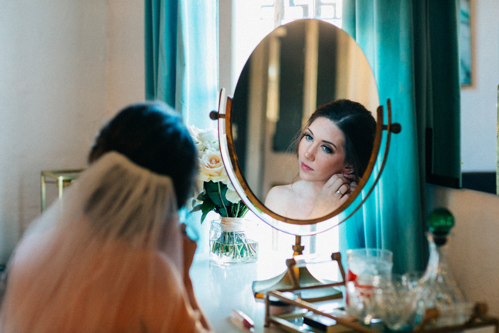 Meredith Parnell Photography - Bridals The 4 Eleven.jpg