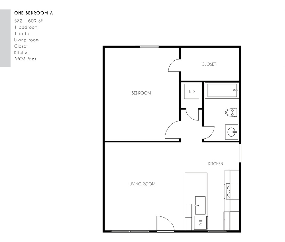 website-floorplans2.jpg