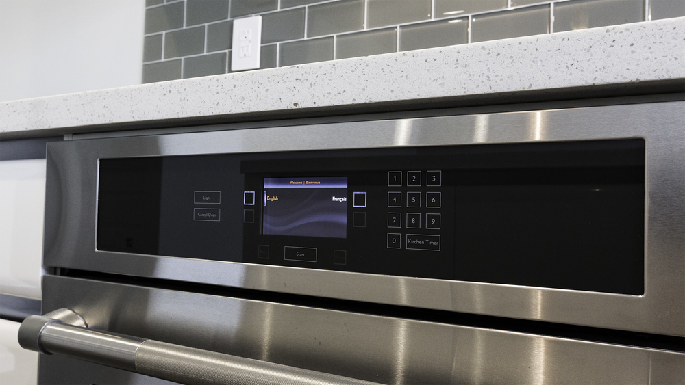 stove electronic.jpg
