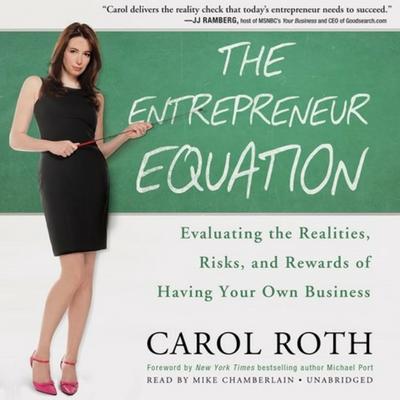 CarolRothEntrepreneurEquation.png