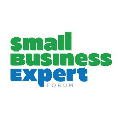 SmallBusinessExpertForum.png