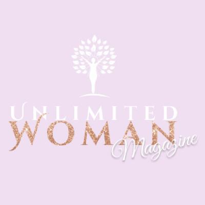 UnlimitedWomanMag.png