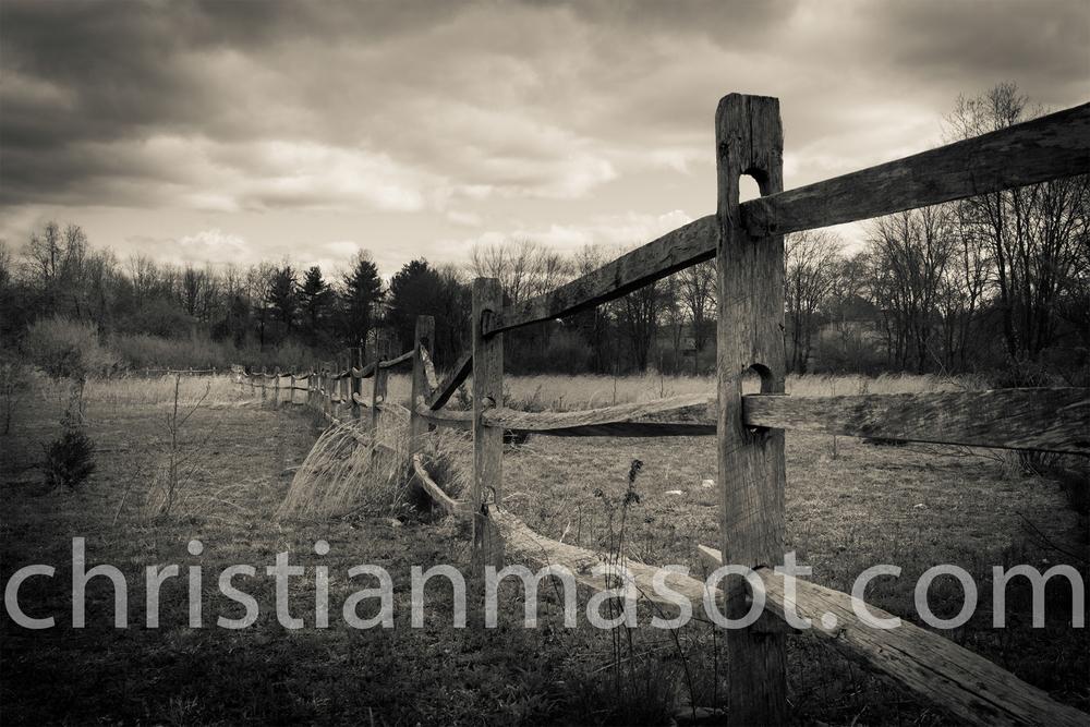 christianmasot-18.jpg