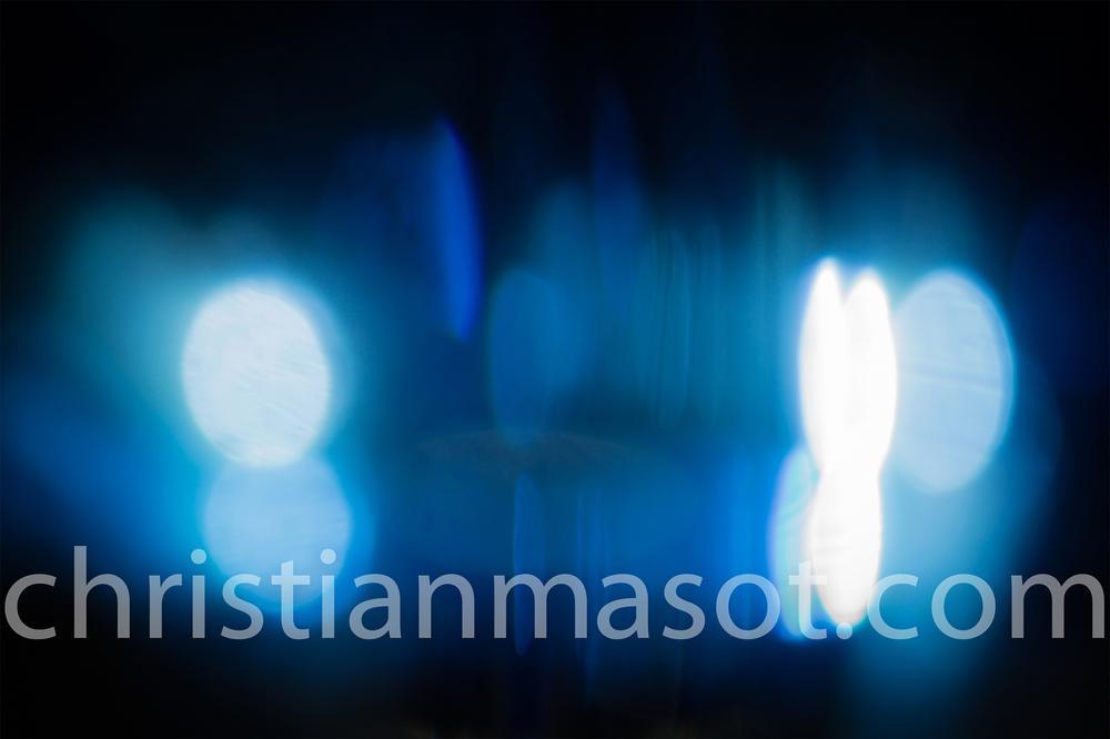 christianmasot-32.jpg