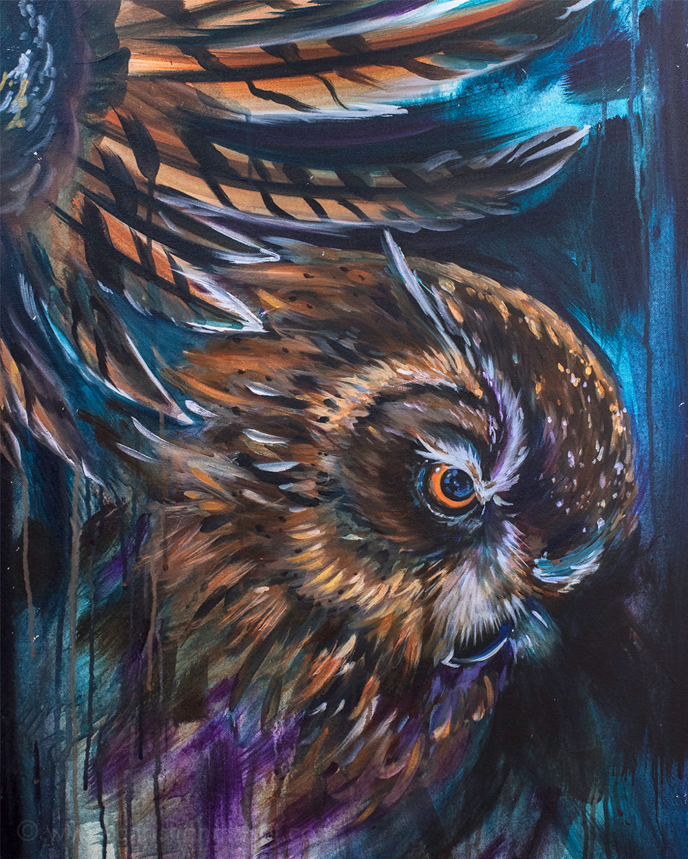 Blackbird_Gallery_Jersey_City_Christian_Masot_25.png