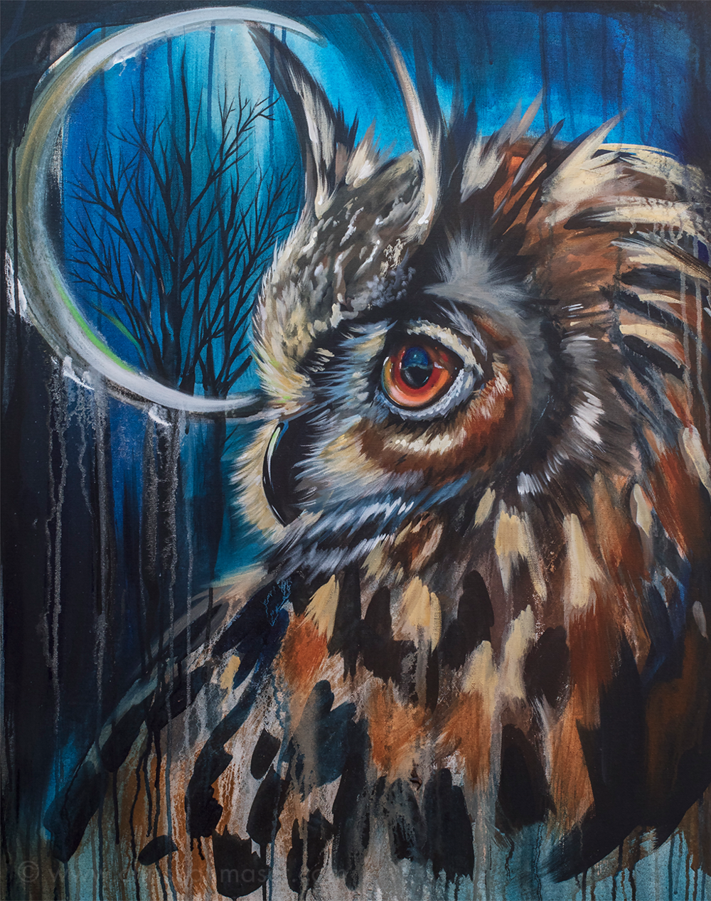Blackbird_Gallery_Jersey_City_Christian_Masot_28.png