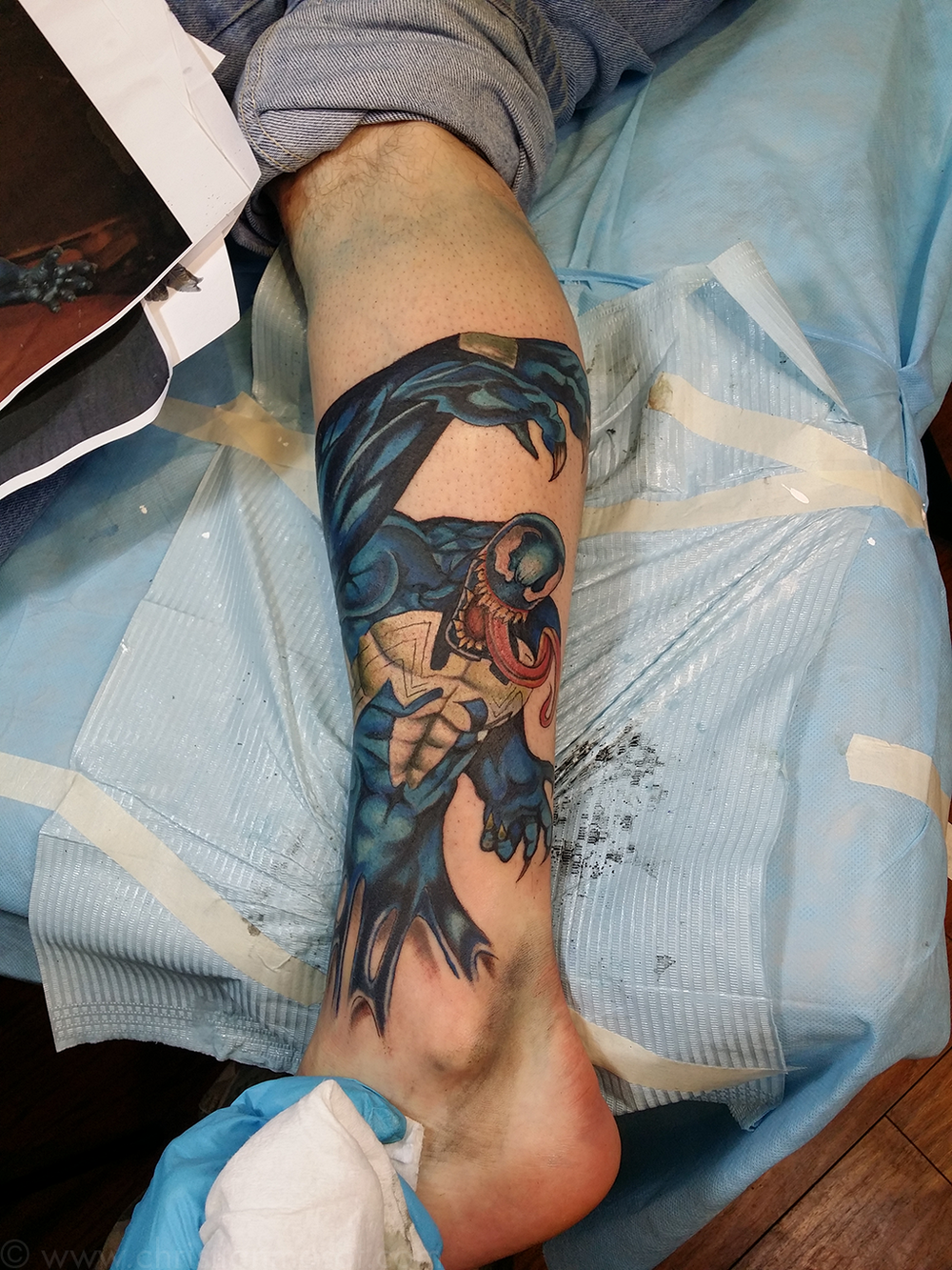 christian_masot_tattoo_06.png
