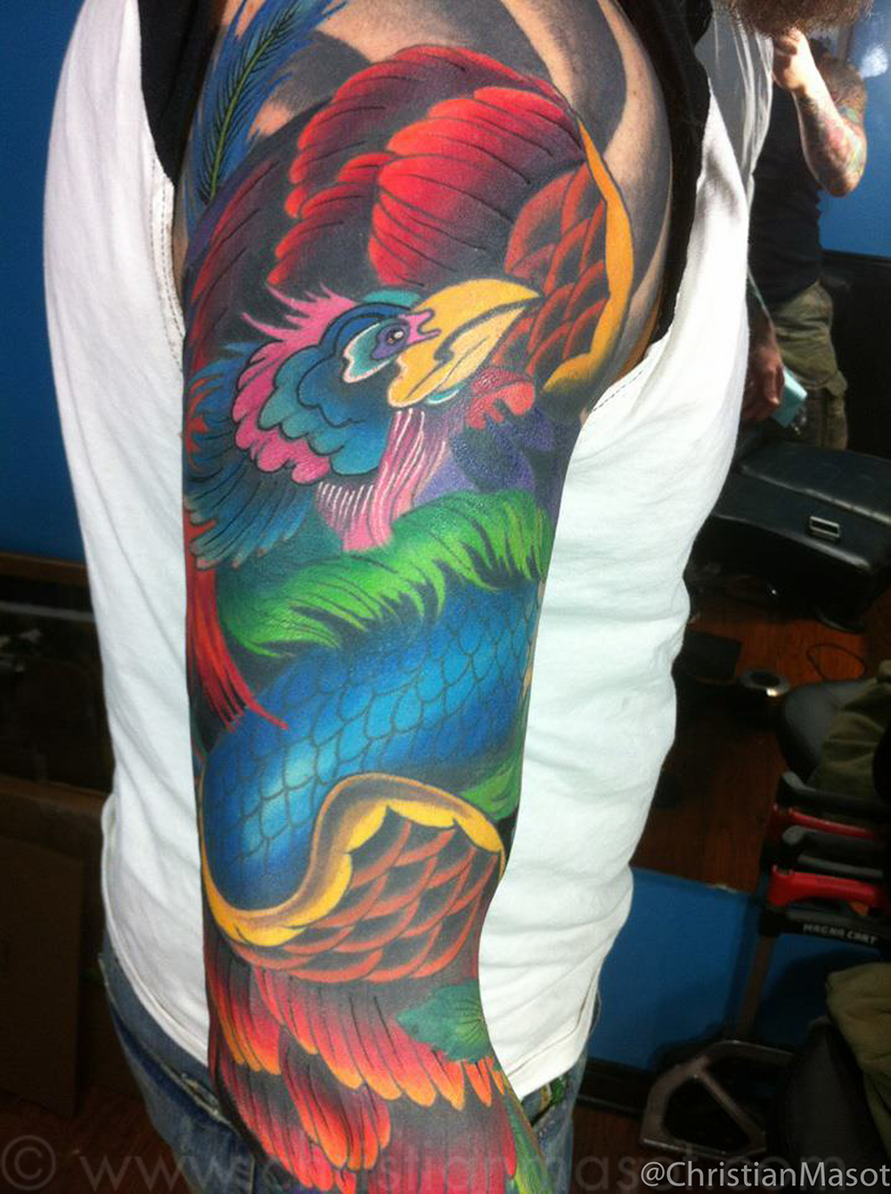 christian_masot_tattoo_13.png