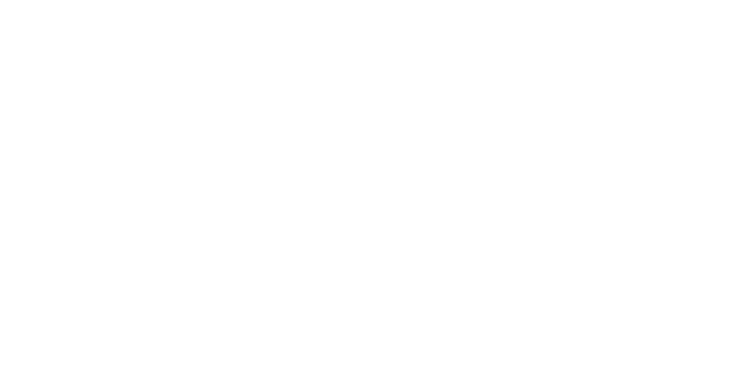 Moon Reflections Photography