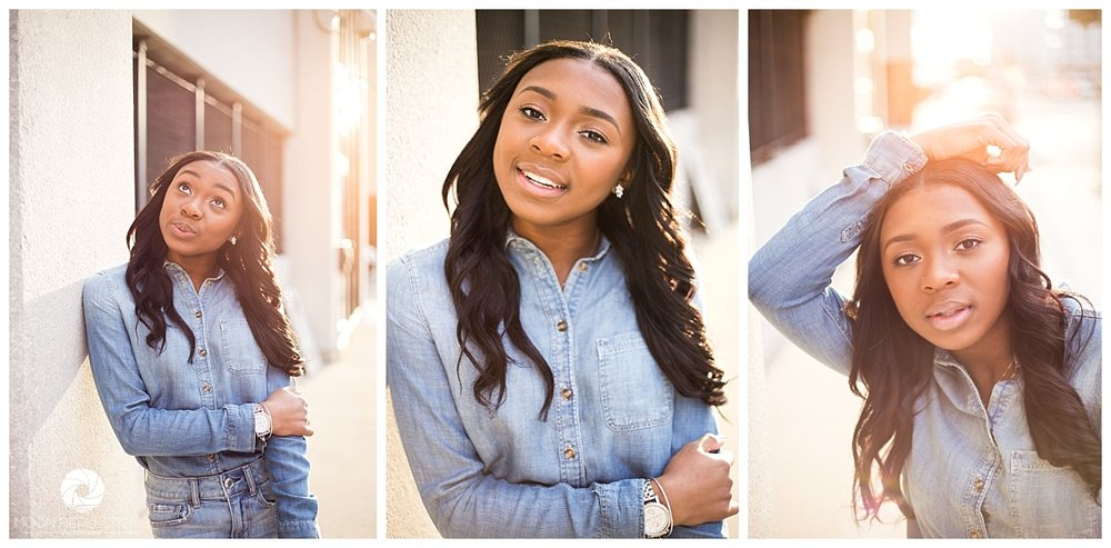 Moon Reflections Photography - High School Senior Portraits - Novi High School - Metro Detroit Senior Photographer_0214.jpg