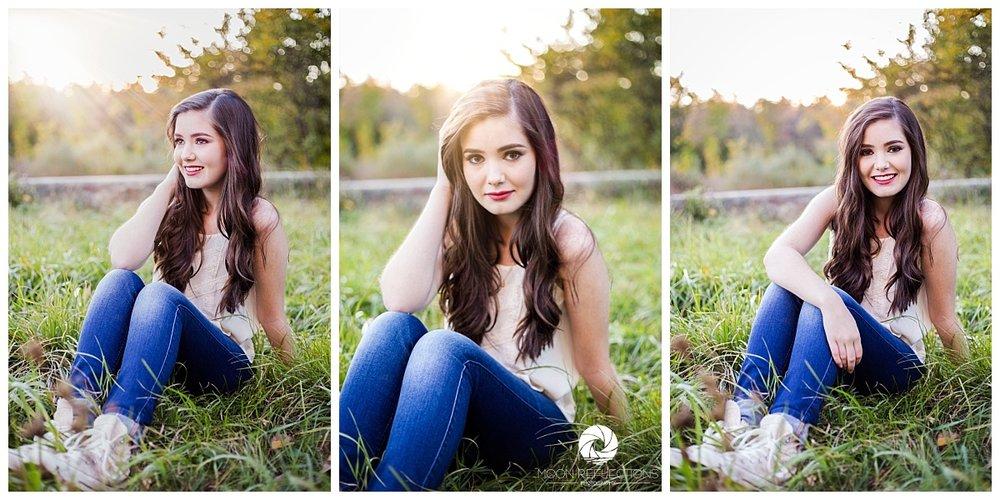Moon Reflections Photography - Senior Portrait Experience - Metro Detroit Senior Photographer_0237.jpg