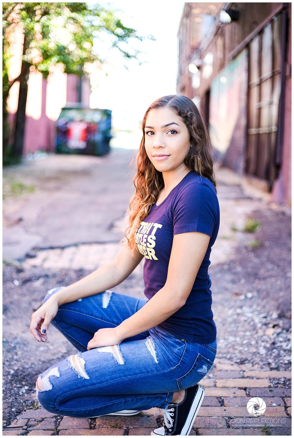 Moon Reflections Photography - Senior Portraits - Senior Pictures - Senior Experiece - Metro Detroit Photographer _0253.jpg