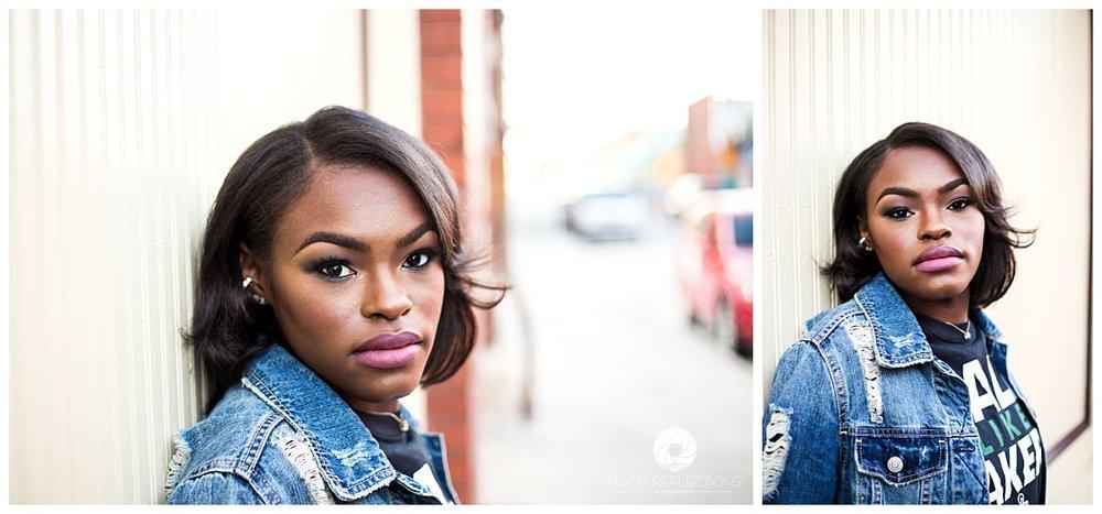 Moon Reflections Photography - Senior Portraits - Senior Pictures - Senior Experiece - Metro Detroit Photographer _0285.jpg