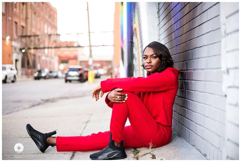 Moon Reflections Photography - Senior Portraits - Senior Pictures - Senior Experiece - Metro Detroit Photographer _0300.jpg