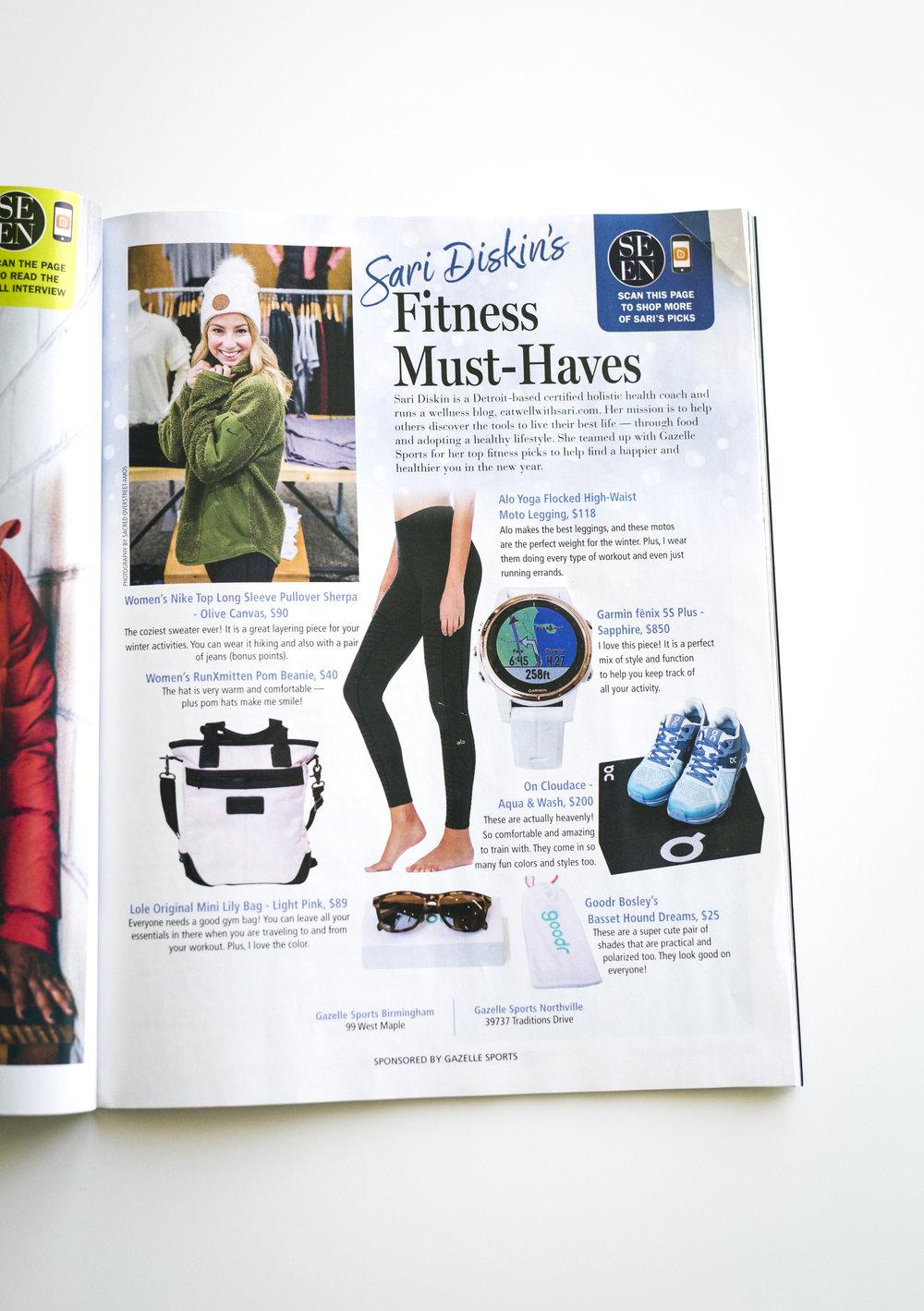 https://seenthemagazine.com/get-seen-magazine/