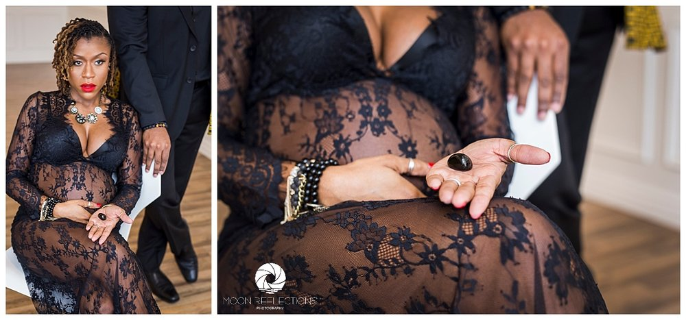 The Corley's Maternity Experience - Portrait Photography - Metro - Detroit - Michigan - Moon Reflections Photography_0348.jpg
