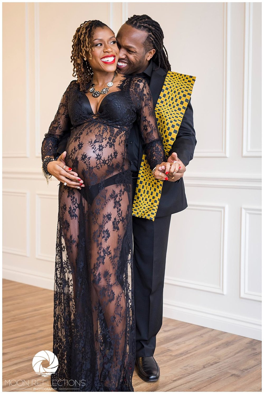 The Corley's Maternity Experience - Portrait Photography - Metro - Detroit - Michigan - Moon Reflections Photography_0350.jpg