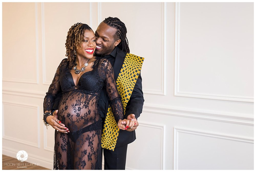 The Corley's Maternity Experience - Portrait Photography - Metro - Detroit - Michigan - Moon Reflections Photography_0352.jpg